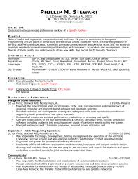 resume writing for experienced sample military resume sample resume and free resume templates sample military resume 6 sample military to civilian resumes public affairs specialist resume example military resume