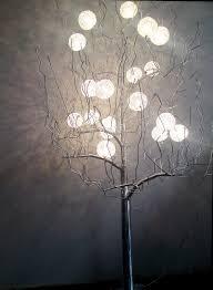 download lamp tree solidaria garden