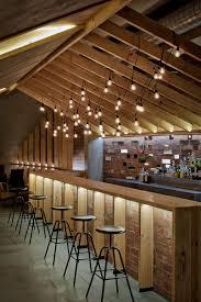 Home Bar Interior Design Best Bar Decorating Ideas Gallery Home Design Ideas