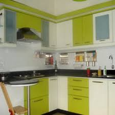 kitchen of my dreams modern kitchen furniture how to pick the