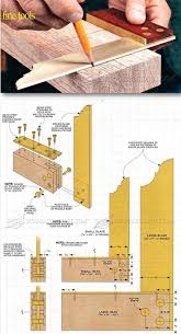280 best welding tools images on pinterest welding projects
