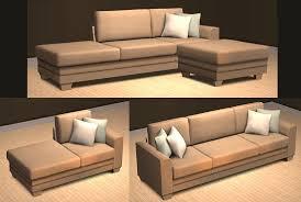 modular sofa sectional mod the sims annie modular sofa updated 22 nov 2007