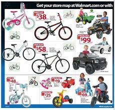 thanksgiving deals at walmart walmart unveils black friday 2016 deals kfor com