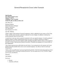 Cover Letter Sample Perfect Resume Example Resume And Cover Letter