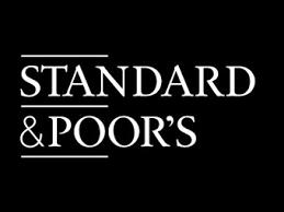 Νέα υποβάθμιση από την Standard & Poor's...