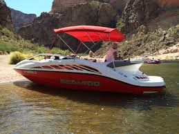 sea doo speedster 200 2005 for sale for 13 000 boats from usa com