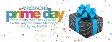 amazon black friday list amazon prime day launches in canada here are some deals list