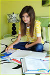 Ciara – Ciara Bravo Photo (21077339) – Fanpop fanclubs
