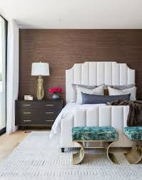522 best bedrooms images on pinterest room bedrooms and guest
