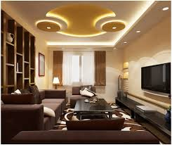pop fall ceiling designs for gallery and home design picture