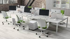 Walmart Office Chairs Furniture Ikea L Shaped Desk Office Chairs Walmart Office
