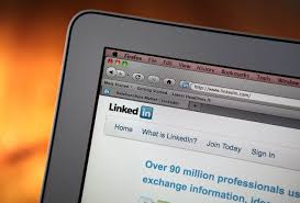 What Is The Profile In A Resume 6 Things To Put On Your Linkedin Profile Time Com