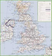 China Topographic Map by Topographic Map Of Uk