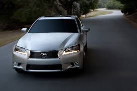 lexus gs mark x 2014 lexus gs350 reviews and rating motor trend