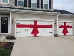 garage door hardware decorations ideas best decorative garage door astonishing decoration download