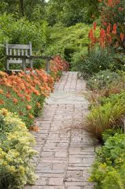 Cottage Garden Book by 45 Best Sissinghurst Gardens Images On Pinterest Castle White