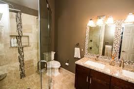 Cool Small Bathroom Ideas by Impressive Bathroom Ideas Small Bathrooms Designs Cool Design