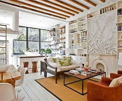 home design 1000 ideas about modern french country on pinterest
