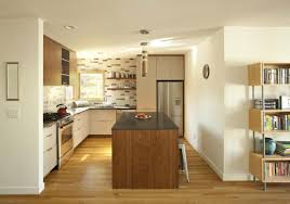 mid century modern interior design design shuffle blog 119817