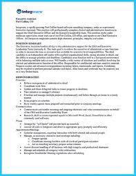sample assistant principal resume writing your assistant resume carefully how to write a resume in writing your assistant resume carefully image name