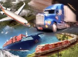 насколько необходима сфера транспорта, транспорт