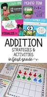 1st grade halloween party ideas the 25 best first grade addition ideas on pinterest math
