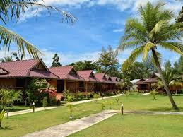 best price on lanta pearl beach resort in koh lanta reviews