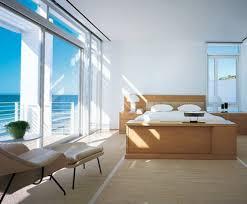 Ocean Themed Bedding Benjamin Moore Beach House Colors Themed Bedroom Furniture Decor