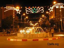 صور لبعض مناطق بلد المليون ونصف المليون شهيد (الجزائر البيضاااااااااء) Images?q=tbn:ANd9GcSHVquC9wBy4WUS-zbfyc2uDDvB61-r-WiYqyXygGdZyIeu6w7w