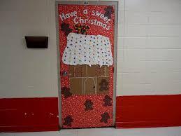 cool door decorations ideas halloween fresh d intended design