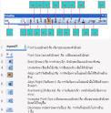แถบเครื่องมือในโปรแกรม MS Powerpoint 2003 | สาระ ความรู้ ข่าวสาร ...