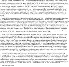 global warming satire essay Sample essay on global warming Essays About Global Warming  Global Warming Satire Essay