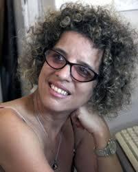 Elvia Rosa Castro   Cuba - ElviaRosaCastro