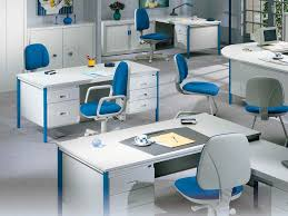 Professional Office Decor Ideas by Small Office Decorating Professional Office Decorating Ideas On