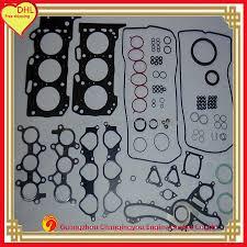 lexus parts coupon online buy wholesale toyota lexus parts from china toyota lexus