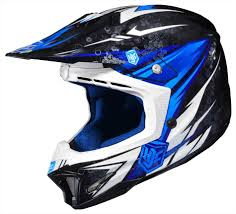 white motocross helmets pink womens motocross helmets rockstar helmet foxblackpink new