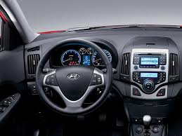 2009 hyundai elantra information and photos zombiedrive