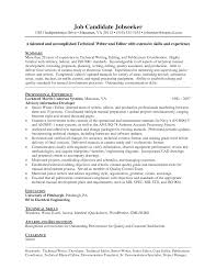 100 sample resume banking operations india sample cv resume