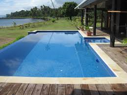 swimming pool houses designs interesting small room family room in