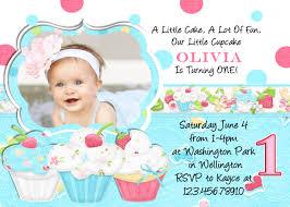 Create Invitation Card Free Birthday Invitation Cards U2013 Gangcraft Net