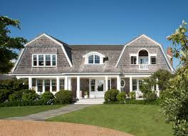 best 25 american style house ideas on pinterest american houses