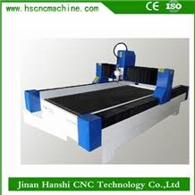 hs1325 granite cutting marble engraving carving wood milling cnc
