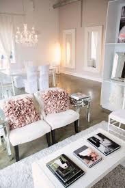 Feminine Living Room by Feminine Decor Best 25 Feminine Decor Ideas On Pinterest