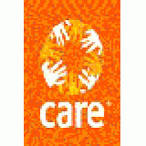 AVIS DE RECRUTEMENT - CARE International au Cameroun # Petites ...