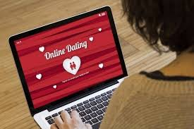 at indian dating hub  Indian Singles at indiandatinghub com  you will get instant access to exclusive features of Online searching  chatting