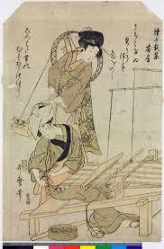 51 best japanese style images on pinterest japanese style