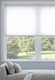 ready made window blinds custom made roller blinds grey roller blinds projector screens