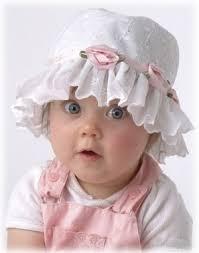 شاركينا بصوره طفل - صفحة 2 Images?q=tbn:ANd9GcSHbLv6_mjRi5gH6t7DEXIJnfDnRx95INpoleMkNbScfHFS3Kv1