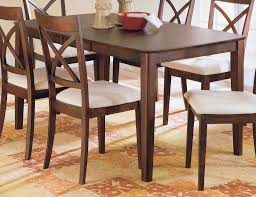 Dinner Table Dining Chairs And Tables Design Ideas 2017 2018 Pinterest