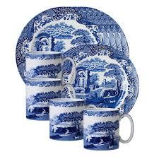 dinnerware hand painted italian dinnerware italian ceramic